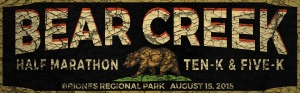 2015-Bear-Creek-website-banner