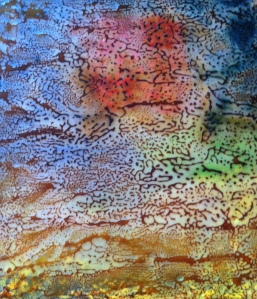 shellac_burn_encaustic